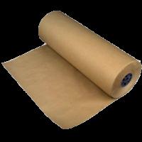 Бумаги электроизоляционные