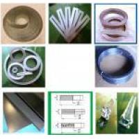 Уплотнительные материалы