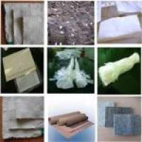 Термоизоляционные материалы