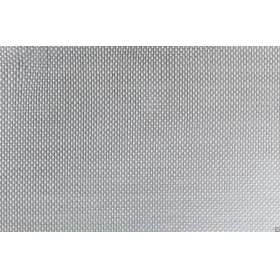 Cтеклоткань Э3-100П