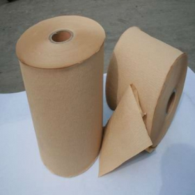 Трансформаторная бумага