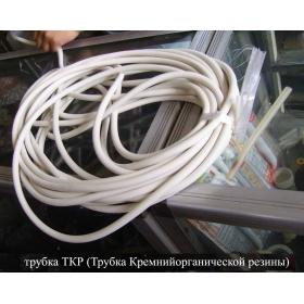 Трубка ТКР