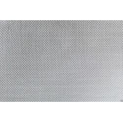 Стеклоткань Э1-125 П