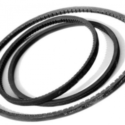 Ремни вентиляторные клиновые ГОСТ 5813-93